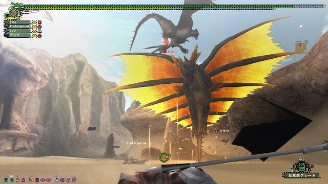 File:FrontierGen-Rukodiora Screenshot 003.jpg