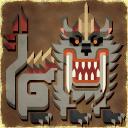 File:FrontierGen-Kamu Orugaron Icon 02.png