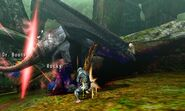 MH4U-Gypceros Screenshot 010