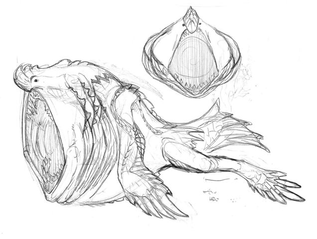 File:MH4U-Zamtrios Concept Art 004.jpg