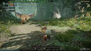 MHO-Yian Kut-Ku Screenshot 039
