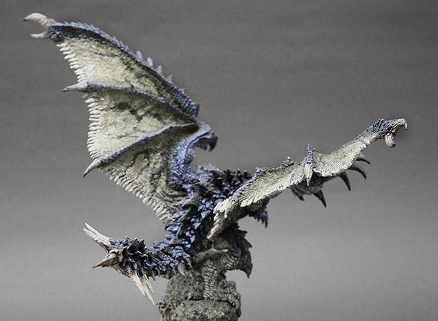 File:Capcom Figure Builder Creator's Model Azure Rathalos 005.jpg