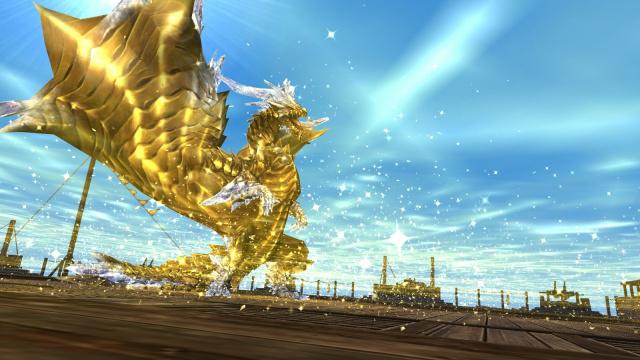 File:FrontierGen-Garuba Daora Screenshot 007.jpg