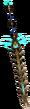 FrontierGen-Long Sword 076 Render 001