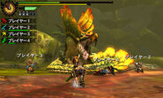 MH4-Najarala Screenshot 021