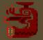 MH4-Red Khezu Icon