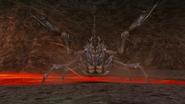 MHFU-Shogun Ceanataur Screenshot 004