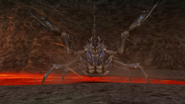 File:MHFU-Shogun Ceanataur Screenshot 004.png