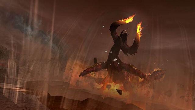 File:FrontierGen-Varusaburosu Screenshot 003.jpg