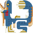 File:MH10th-Lavasioth Icon.png
