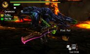 MH4U-Brachydios Screenshot 019