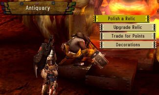 MH4U-Expeditions Screenshot 003
