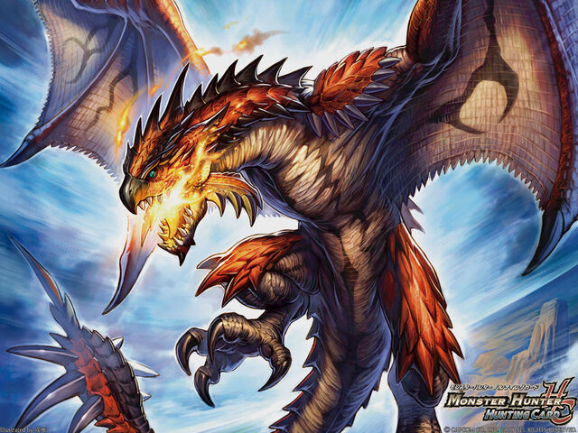 File:MHHC-Rathalos Background 001.jpg