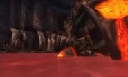 MH3G-Guran-Miraosu YT Screenshot