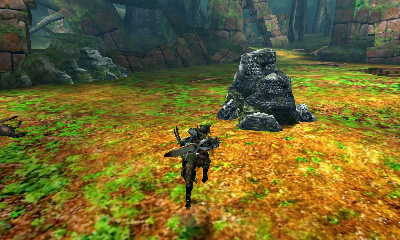 File:MH4-Basarios Screenshot 001.jpg