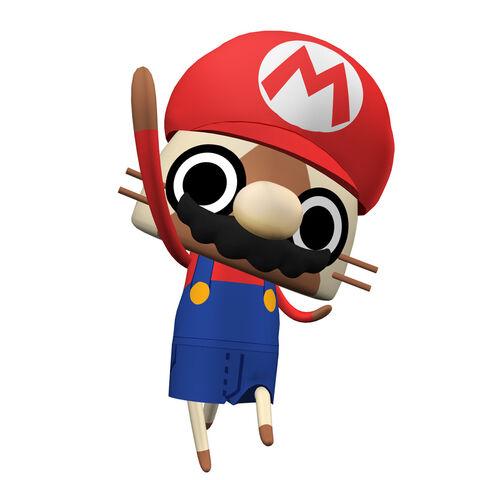 File:MHDFVDX-Mario Collaboration Render 001.jpg