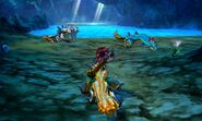 MHST-Lagiacrus, Ivory Lagiacrus and Zinogre Screenshot 001
