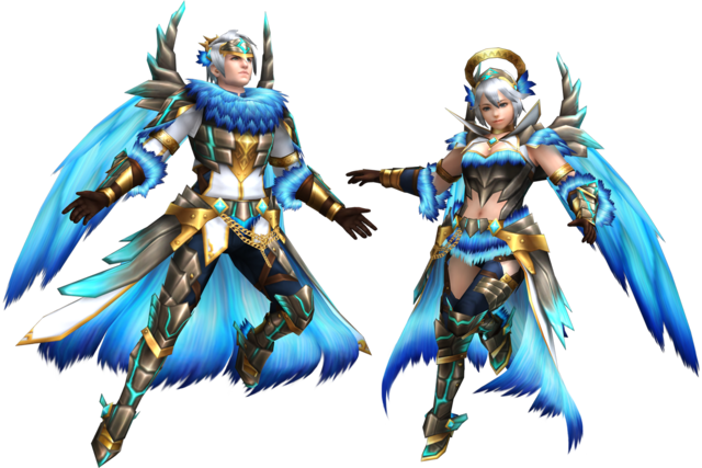 File:FrontierGen-Shatemu Armor Render 2.png