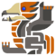 Hypnocatrice Icon