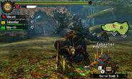 MH4U-Basarios Screenshot 011