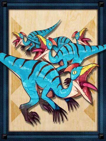 File:MHCM-Velociprey Card 003.jpg
