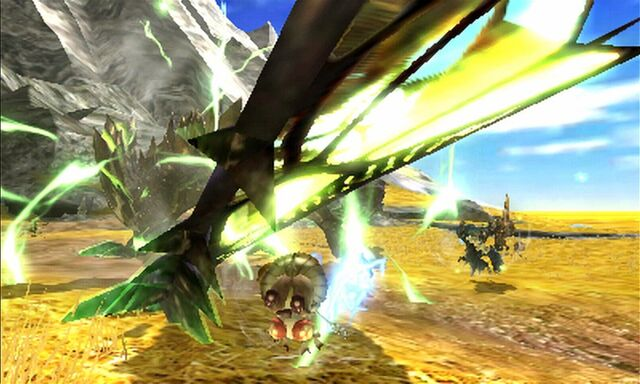 File:MHGen-Astalos Screenshot 014.jpg