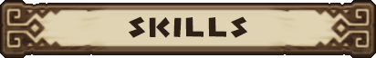 File:Menu Button-MHO Skills.png