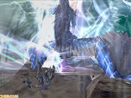 FrontierGen-Diorekkusu Screenshot 042