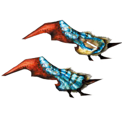 File:MH4-Dual Blades Render 033.png
