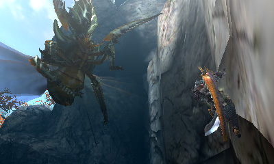 File:MH4-Seltas Screenshot 005.jpg