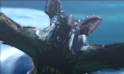 File:MH4U-Lagombi Screenshot 001.png