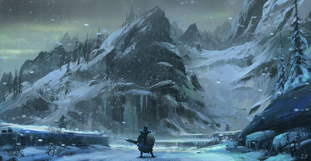 File:MHO-Yilufa Snowy Mountains Concept Art 013.jpg