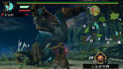 File:MHP3-Zinogre Screenshot 003.jpg