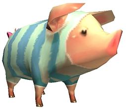 File:Piggie.jpg