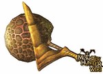 Doboruberuku Hammer