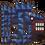FrontierGen-Diorekkusu Icon