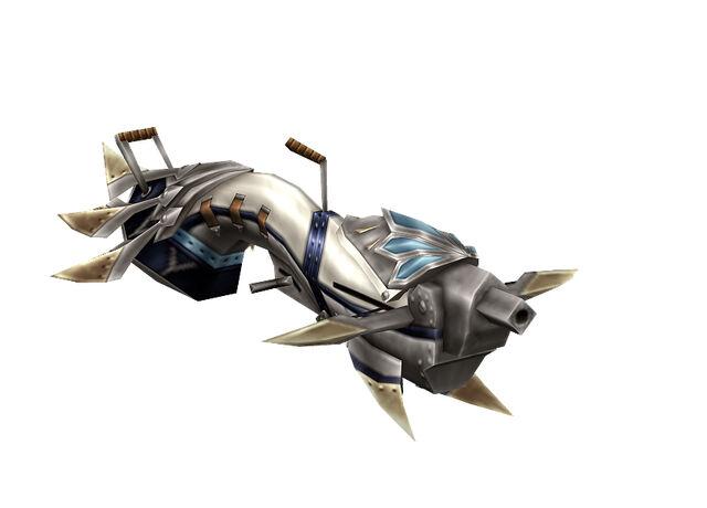 File:FrontierGen-Heavy Bowgun 060 Render 001.jpg