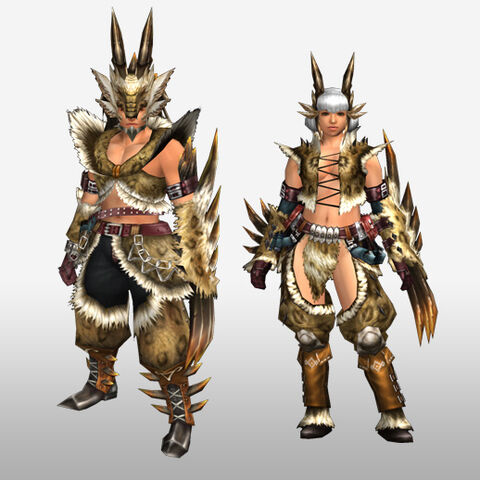 File:FrontierGen-Hejji G Armor (Gunner) (Front) Render.jpg