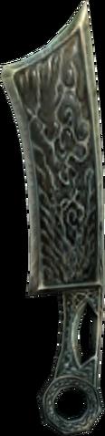 File:2ndGen-Great Sword Render 023.png