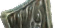 Bronze Coin (MHFU)