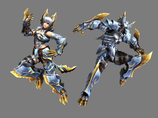 File:FrontierGen-Shiruti Armor (Both) Render 2.jpg