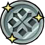 File:MH4U-Award Icon 073.png