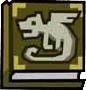 File:MH4U-Award Icon 123.png