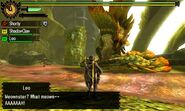 MH4U-Najarala Screenshot 003
