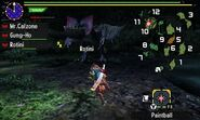 MHGen-Yian Garuga Screenshot 011