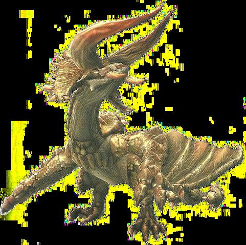 File:FrontierGen-HC Diablos Render 001 (Edited).png