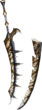 MH4-Long Sword Render 018
