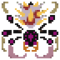 MH4U-Shrouded Nerscylla Icon.png