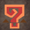 MHFU-Question Mark Icon.png
