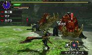 MHGen-Tetsucabra Screenshot 023
